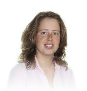 Marianne Egberts, Vrij in Bewegen